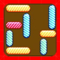 Codes for Candy Escape Pro - Slide puzzle Hack