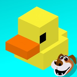 Ducky Fuzz - Chain Reaction