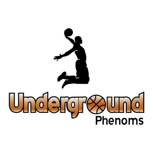 Underground Phenoms