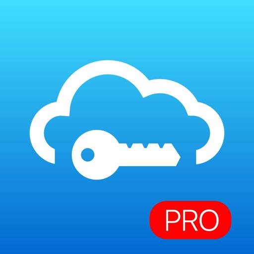 SafeInCloud Pro Password Manager