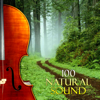 100 Natural Music [relaxation mediation healing]