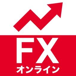 みんなの為替~FXニュース~