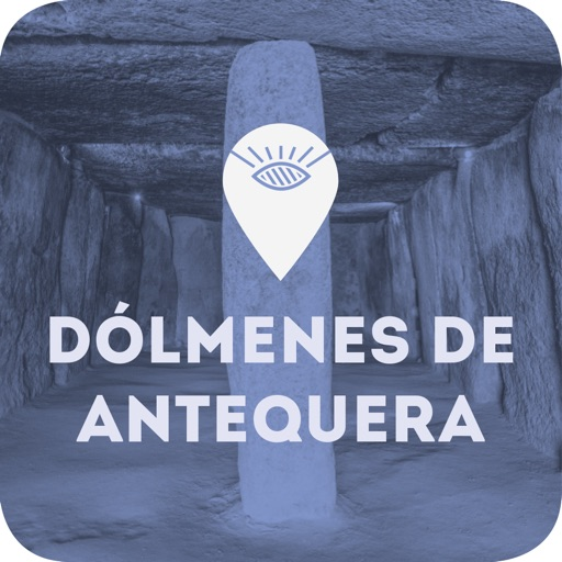 Archaeological site of Dolmens of Antequera