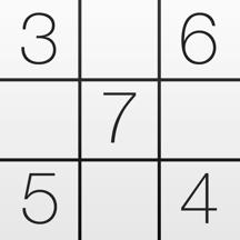 Pure Sudoku .