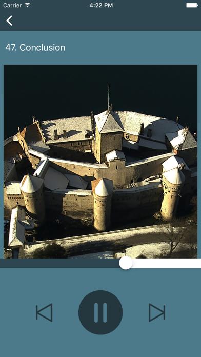 Chillonのおすすめ画像2