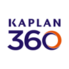 Kaplan360