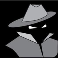 Codes for WhoAmI? Social Trivia Hack