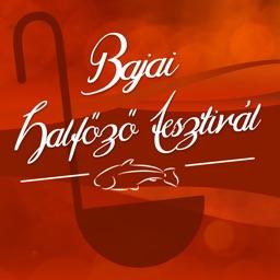 Baja Halfőző Fesztivál