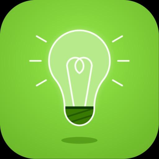 Energy Efficiency Inspection