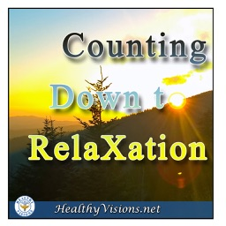 Counting Down To Relaxation