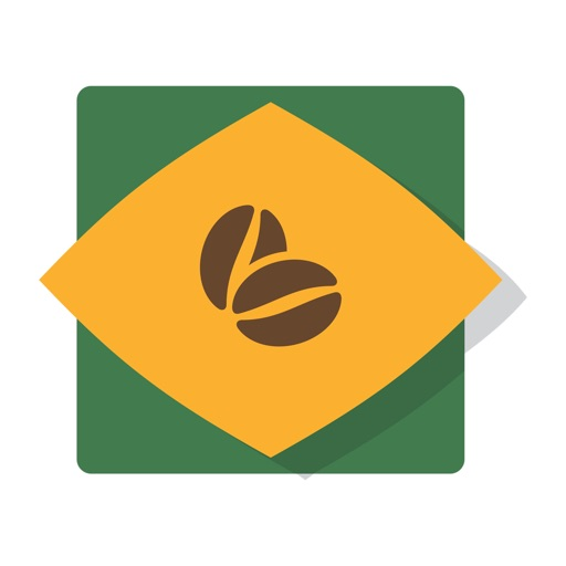 BSCA - Brazil Coffee Nation