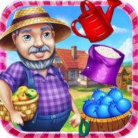 Codes for Farm Garden Match 3 Hack