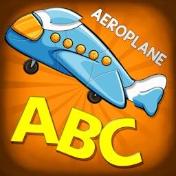 Puzzle of ABC