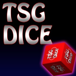 The Sex Game: Dice! FREE