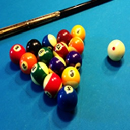 8 Ball Pool Master Championship