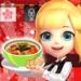 烹饪发烧友-模拟经营养成游戏