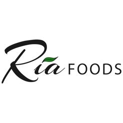 Ria-foods