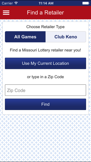 Missouri Lottery Official App on the App Store