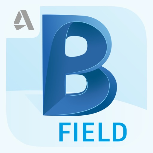 Autodesk® BIM 360 Field