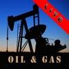 PetroCalcLite