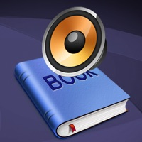 Codes for Text Audio Books Hack