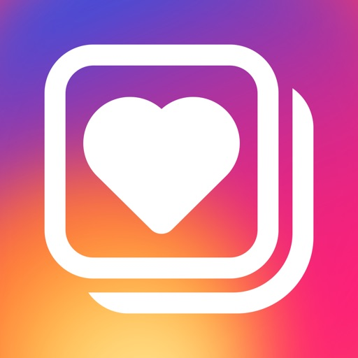 Tailor Panorama to Get Views & Likes for Instagram by Youru