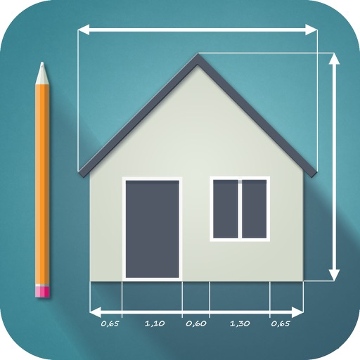 Keyplan 3D -Home design, decoration & Architecture