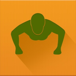 Pushups Coach - Do Hundred Push Ups