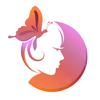 Cute Wallpapers HD - Emoji Wallpaper Backgrounds