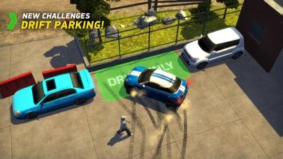 Parking Mania 2 Screenshot 2
