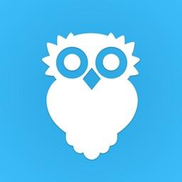 Owl Weather