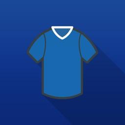 Fan App for Rochdale AFC