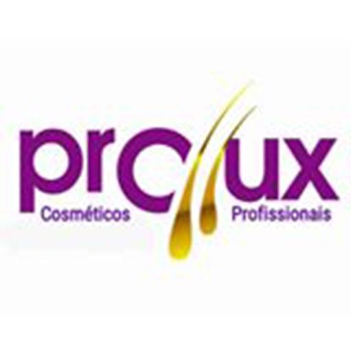 Prollux