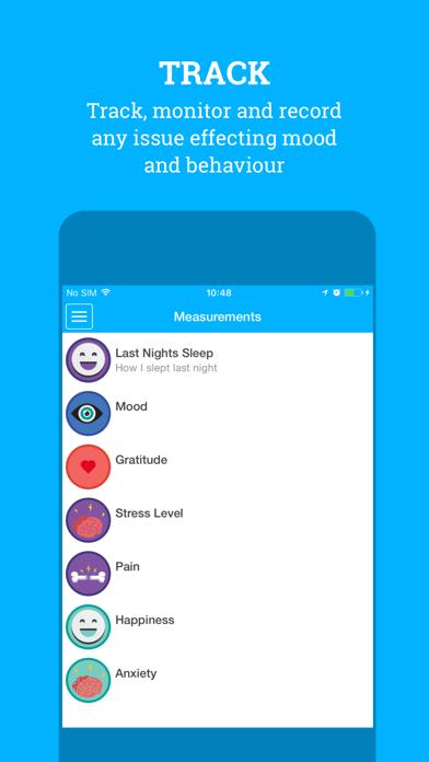 Yugro Assist App screenshot two