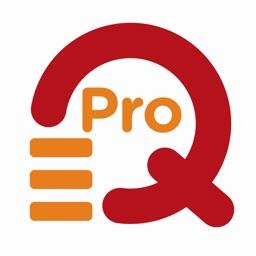 iWordQ Pro EF