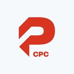 CPC ICD-10 Exam Prep 2017 Edition