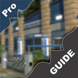 Pro Guide for LEGO City Undercover - Walkthrough