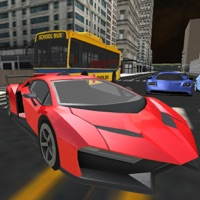 Codes for City Driving School - Ultimate Car & Bus Simulator Hack