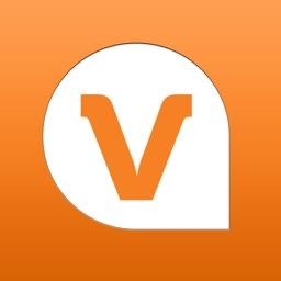 Viator Tours & Activities