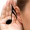 App Icon for Ear Training Rhythm App in Lebanon IOS App Store