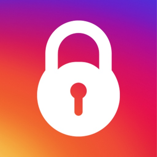 keep private photo - photo vault to hide pictures