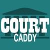 Court Caddy: NJ Attorney App