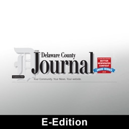 Delaware County Journal eEdition