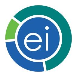 Epi Info Companion for iPhone and iPad