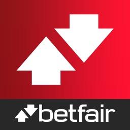 Betfair Live Casino - Play Roulette & Blackjack