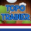 TopoTrainer Nederland - Topografie voor iedereen!
