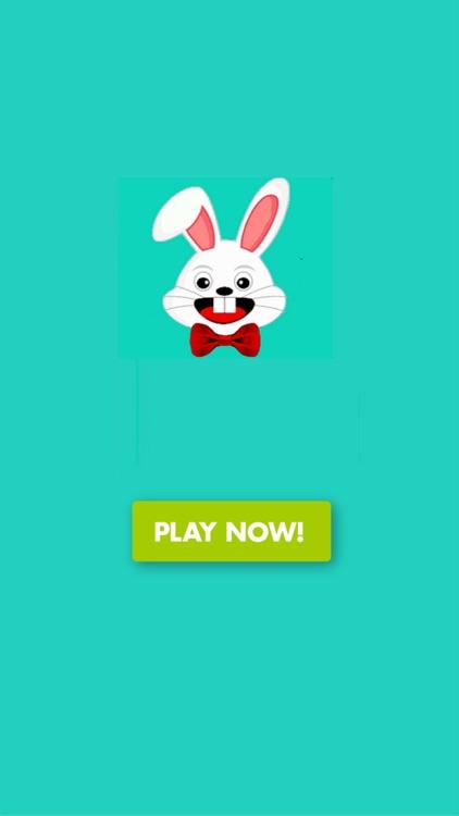 Tutu app — Enjoy your game