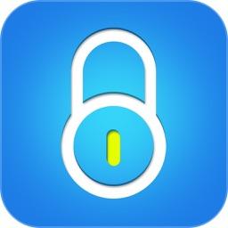 i-Lock