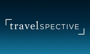 Travelspective – The Digital Travel Network