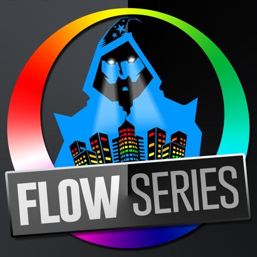 Colorwerkz Flow